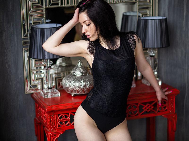 Photo of Monica Collinz